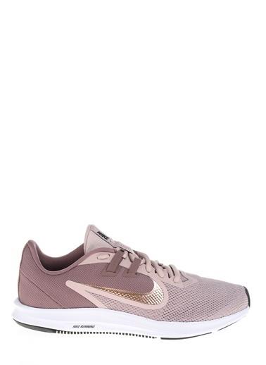 Nike Downshifter 9 Renkli